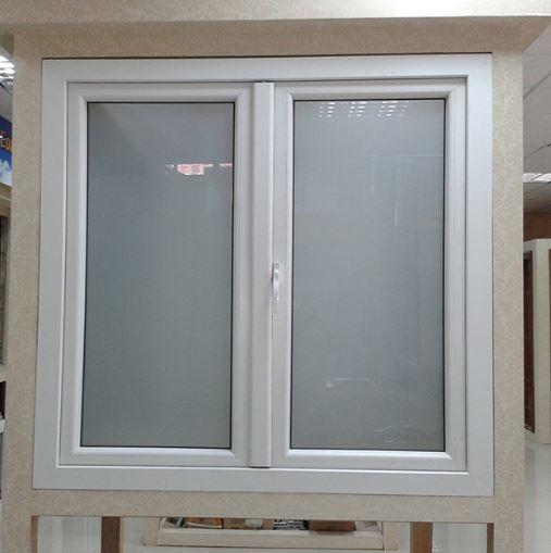 Pemilihan Bahan jendela Untuk Rumah