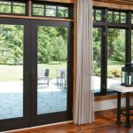 Mengenal Jenis-jenis Jendela Untuk Rumah Hunian