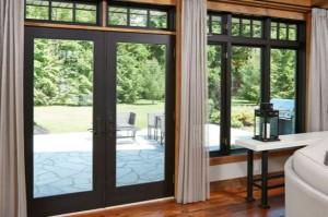 Mengetahui Pentingnya Ventilasi Udara Pada Rumah