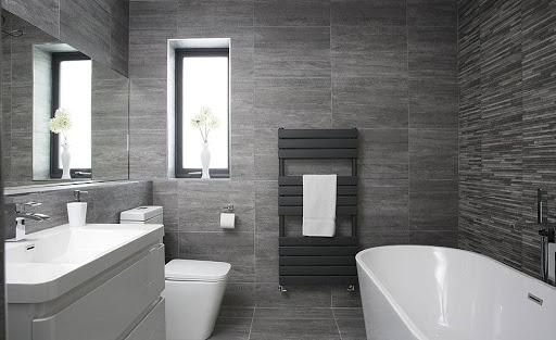 TRIK Mudah Dan Ampuh Mengetasi WC Mampet Dengan 3 Cara Berikut