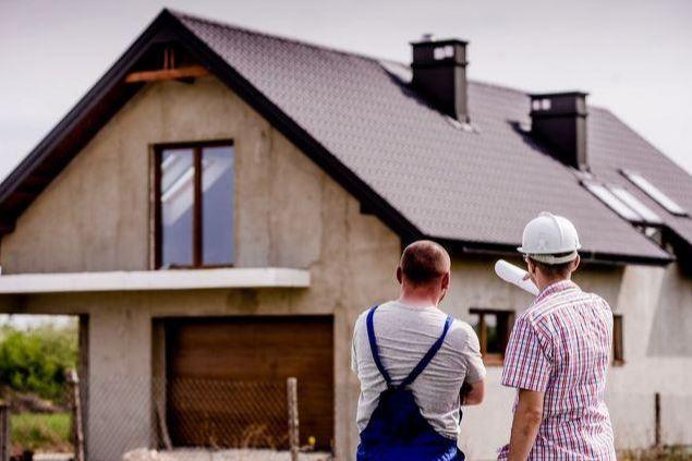 Tips Simple Mengatasi Kebocoran Pada Atap Rumah