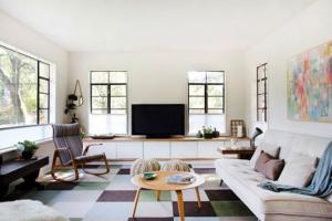 http://home-designing.com