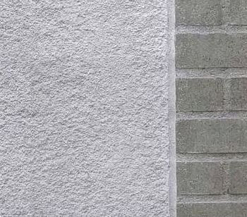 RAHASIA Membuat dinding Tembok Agar Tidak Mudah Retak