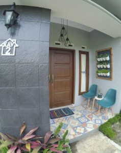 teras rumah 2