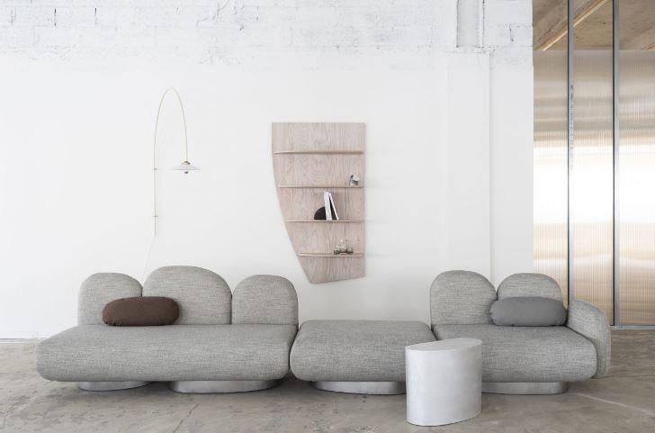 10 Desain Sofa Pilihan Untuk Membuat Interior Jadi Kece