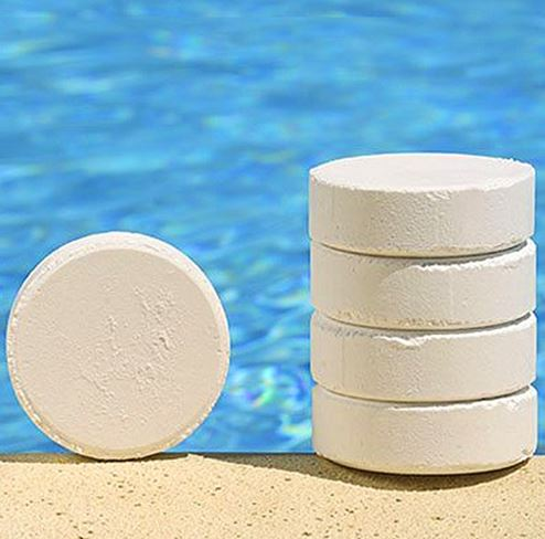 TIPS Menghilangkan Bau Air Pada Sumur Dengan Mudah