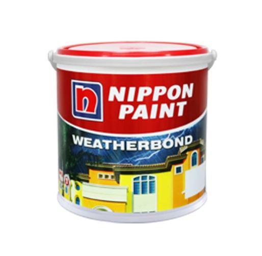 pippon paint