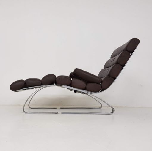 Jenis-jenis kursi yang Cocok Untuk Rumah Minimalis