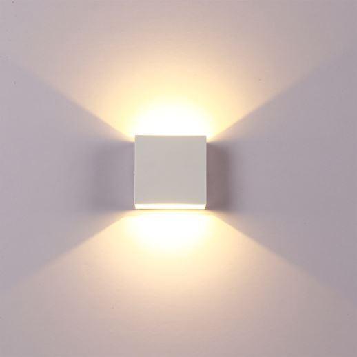 Jenis Lampu Hias Yang Akan Membuat Ruang Tamu Lebih Indah