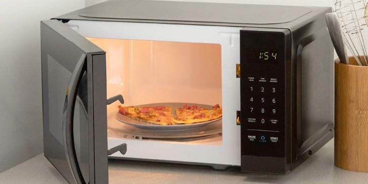 Jenis-Jenis Alat Elektronik Yang Wajib Ada Di Dapur