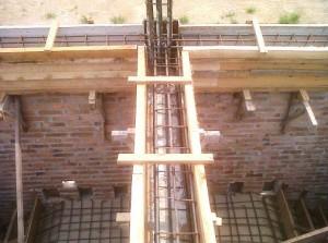 johandstructure