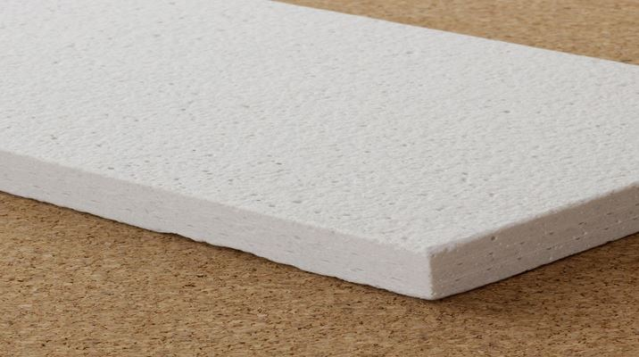 Mengenal Material GRC Untuk Kebutuhan Bangunan Rumah