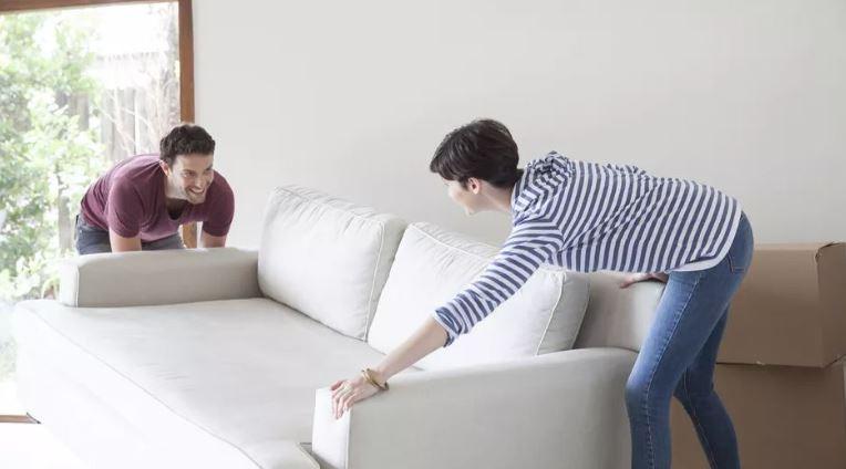 TIPS Mudah Merawat Furniture Berbahan Kayu