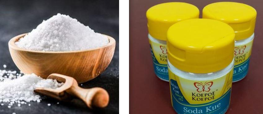 TIPS Membuat Sabun Cuci Piring Sendiri Dirumah