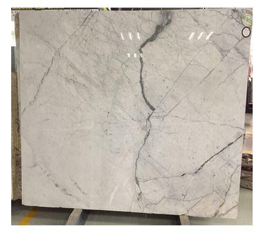 Mengenal Kelebihan Batu Marmer Untuk Kebutuhan Rumah