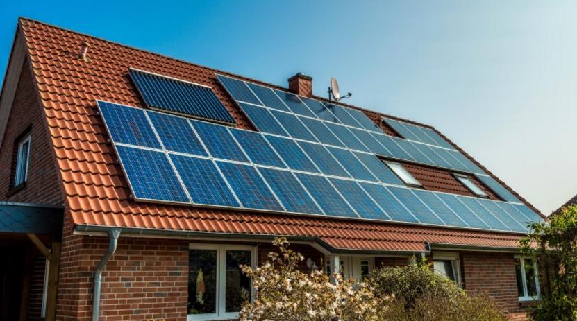 Tips Membuat Rumah Hunian Yang Ramah Lingkungan