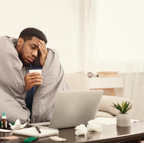 6 Manfaat Daun Kemangi Untuk Kesehatan Tubuh