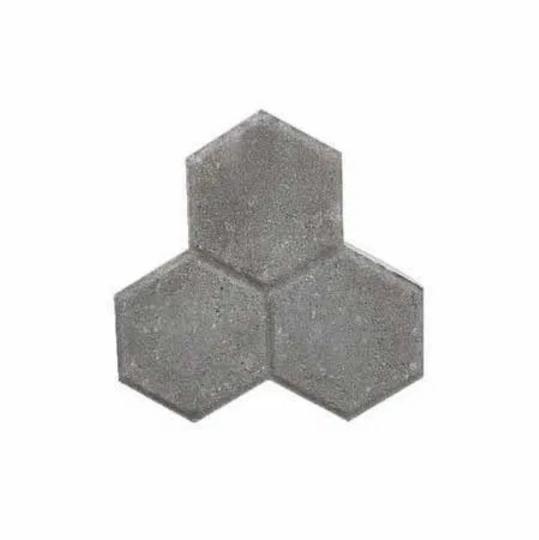 Mengenal Jenis-jenis Paving Block Untuk Kebutuhan Rumah