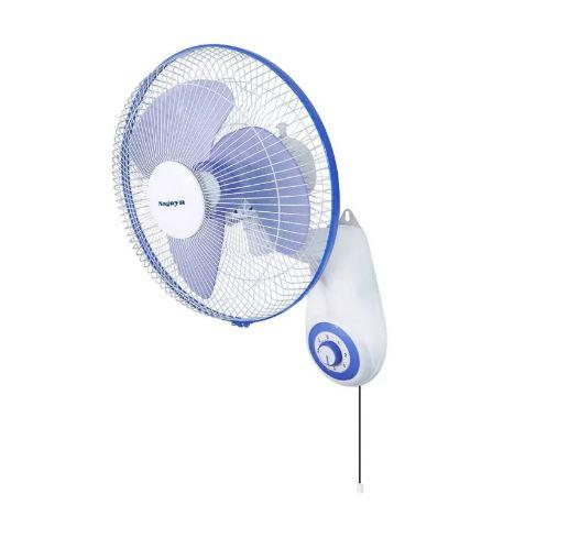 Jenis-Jenis Kipas Angin Yang Umum Digunakan Dan Harganya