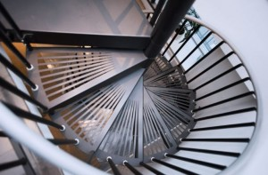 stairwayshop.com