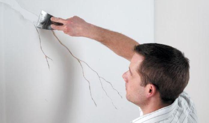 TIPS Maksimal Mengecat Dinding Rumah Agar Rapih dan Indah