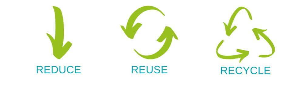 Cara Mengelola Sampah Anorganik Dengan Cara Yang Tepat Dan Mudah
