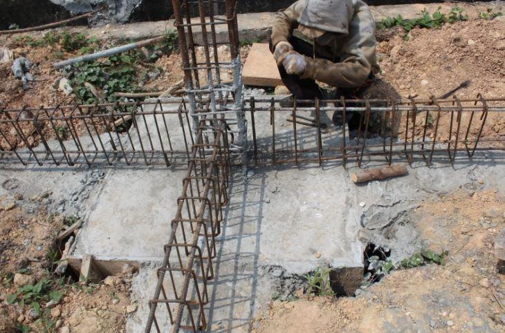 Mengenal Batu Split Sebagai Material Penting Untuk Bangunan Rumah