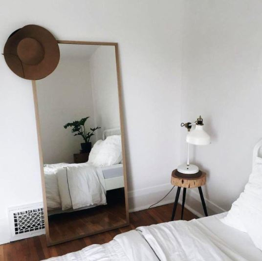 5 Kesalahan Yang Harus Dihindari Saat Akan Mendekorasi Kamar Tidur