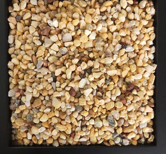 Jenis-Jenis Batu Alam Cantik Yang Bisa Digunakan Pada Taman Rumah