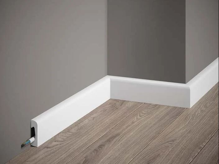 Inilah Beberapa Kegunaan Plint Lantai Yang Perlu Kamu Ketahui