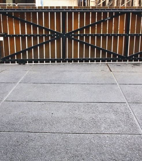 Macam-Macam Material Bangunan Yang Cocok Untuk Carport Rumah