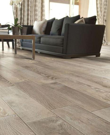 Beberapa Kelebihan Menggunakan Granit Motif Kayu Pada Rumah