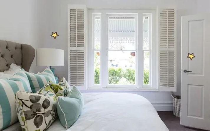 Tips Membuat Tempat Tidur Sealu Bersih Dan Terbebas Dari Kepinding