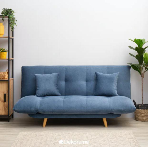 Keuntungan Menggunakan Sofa Lipat Pada Ruangan Rumah