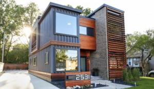 exterior rumah kayu 1